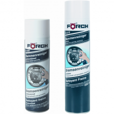 Brake and parts Cleaner Professional R500/R510