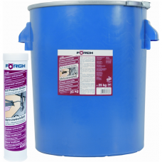 Multi-Purpose Grease S490