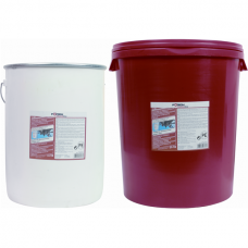 Truck Grease S429 TRUCKline