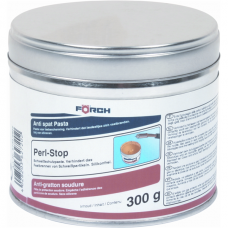 "Welding Protection Paste ""Perl-Stop"""