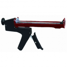 Hand Operated Cartridge Gun