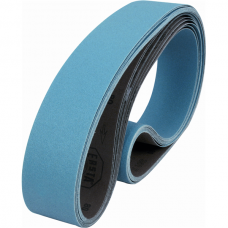 Sanding Belts Wood, Metal