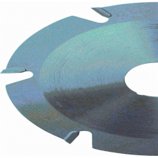 Circular Saw Blades for Joiners