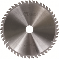 Circular Saw Blade - Reduction Ring