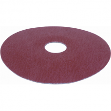 Fibre Discs Surface Cub Velour