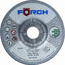 Professional Cutting Disc - Stone