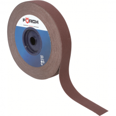 Abrasive Roll Metal
