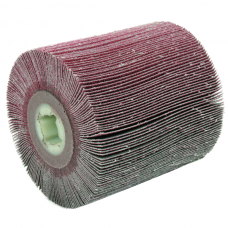 Burnishing Rollers