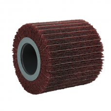Finishing Roller Smart Grinding Lines/Fleece