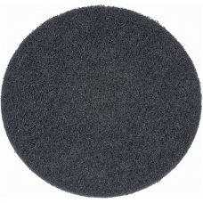 Grinding Fleece - Disc