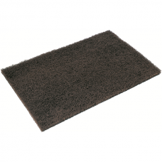 Grinding Fleece - Sheet