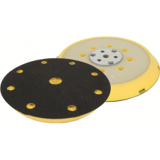 Abrasive Back Up Pad for Festo - Velcro