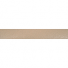 File Strips - Self-adhesive