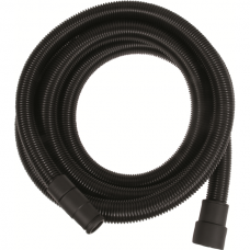 Suction Hose 4m Anti-Static