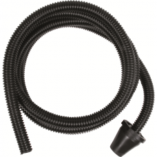 Suction Hose 4m