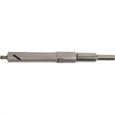 Holesaw Bi-Metal Xtra-Long