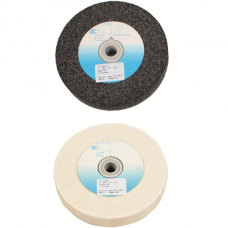 Grinding Wheel for Bench Machines