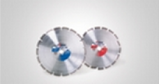 Diamond Blades PREMIUM FS f. Wet Cuts, Joint Cuts
