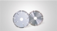 Diamond Tuck Pointing Blades