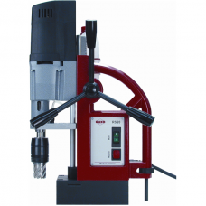 Magnetic Box Column Drill RS 20