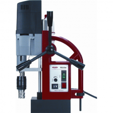 Magnetic Box Column Drill RS 25e