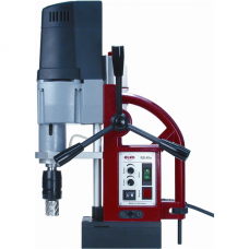 Magnetic Column Drill RS 40e
