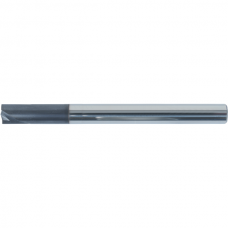 Spot Weld Drill - Solid Carbide