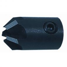 Push-on Countersink