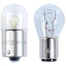 Parking Light Bulbs ECO