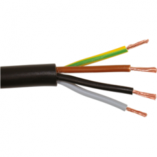Cable H05VV-F