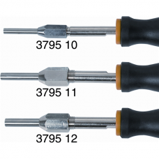 Pin-Type Tool for Cable Connectors ECO