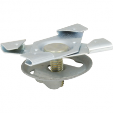 Beam Clamps for Acoustic Structure-Fixings