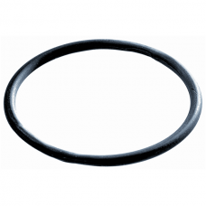 Connection Thread Sealing Rings