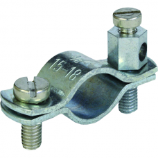 Earthing Pipe Clamp