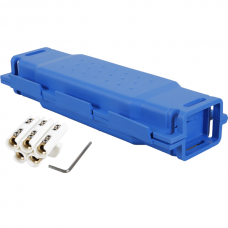 Gel Filled Cable Junction Box