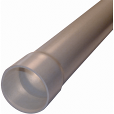 Straight Length Conduit Pipe