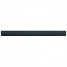 Heat Shrink Tubing SR 2:1