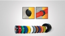 Insulating Tapes, Grommets, Sealing Plugs