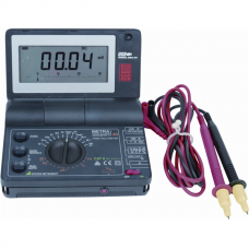 Digital Multimeter MetraPort 40 S