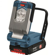 Cordless worklight GLI VariLED