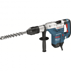 Hammer drill GBH 5-40 DCE