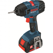Impact wrench GDR 18 V-LI MF