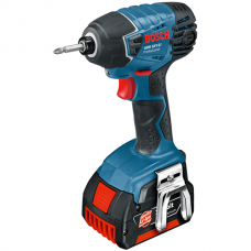 Impact wrench GDR 18 V-LI