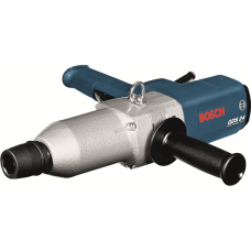 Impact wrench GDS 24