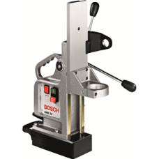 Magnetic drill stand GMB 32