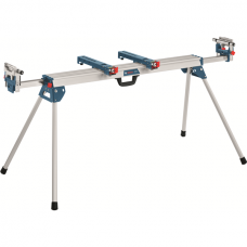 Workbench GTA 3800