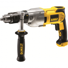 Diamond drill D21570K, 1 300 Watt