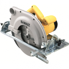 Hand-held circular saw D23700, 86 mm