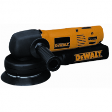 Orbital Sander 150 MM DW443