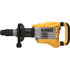 SDS-max demolition hammer D25899K / D25902K